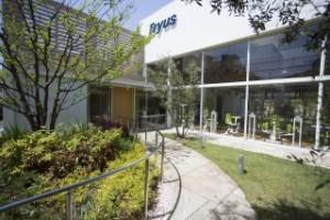 アシックスジャパン株式会社 機能訓練特化型デイサービス トライアスの仕事イメージ