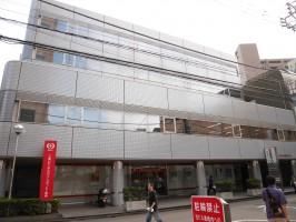パーソルチャレンジ株式会社 藤沢キャリアセンターの仕事イメージ