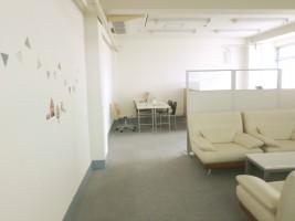 株式会社 生活支援センター・ひまわりの仕事イメージ