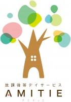 株式会社エクラス アミティエ久宝寺口の仕事イメージ