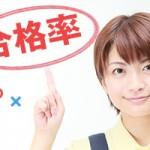 ケアマネージャー試験の難易度・合格率