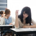 社会福祉士試験の傾向と対策