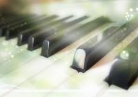 音楽療法のイメージ